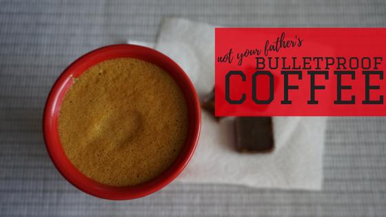 notyourfatherscoffee