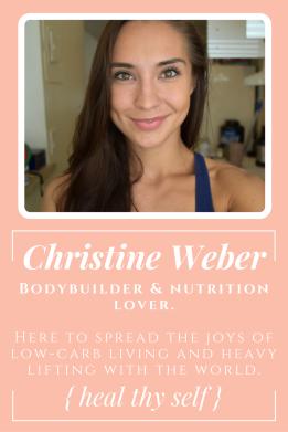 christine-weber2